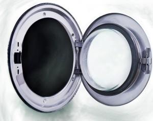 washing-machine-2425434_960_720