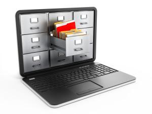 elektronisk_arkivering
